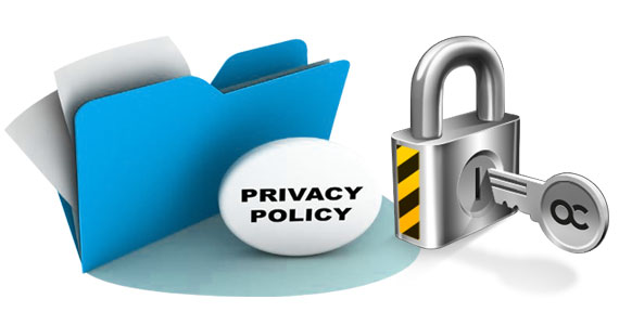 privacy-policy-img